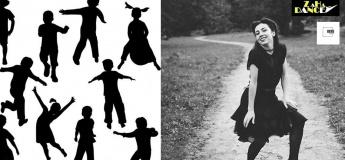 Танцевальная и актерская импровизация для детей