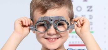 Акційні пропозиції від офтальмологічного центру ZORKO