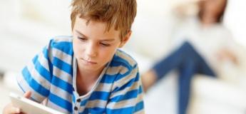Ребенок и зависимости. Советы родителям