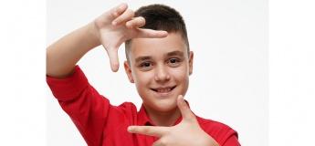 Онлайн-курс з підприємництва для дітей 9-12 років