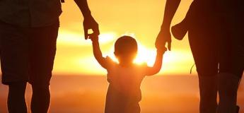 Семинар для родителей: « Самостоятельность ребёнка: отпускать или держать?»