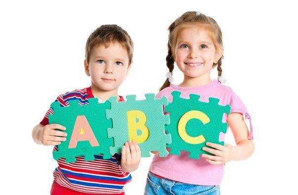 Картинки по запросу Английский язык для детей