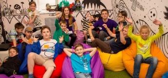 Международная школа лидерства и бизнеса  KIDBI