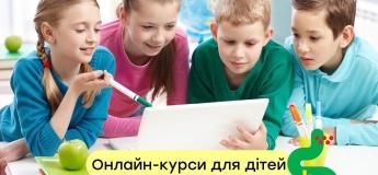 Онлайн-занятия в STEM-школе INVENTOR