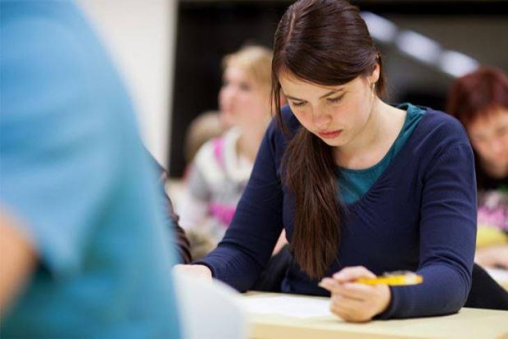 Онлайн майстер-клас «Особливості ЗНО з англійської 2021. Поради експертів»