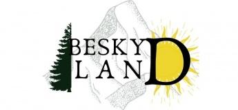BESKYDLAND