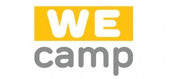 Літній денний табір WeCamp 2021 на Оболоні