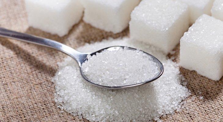 """Бібліорепортаж """"Справи про цукор: за і проти"""""""