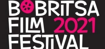 Bobritsa Film Festival 2021
