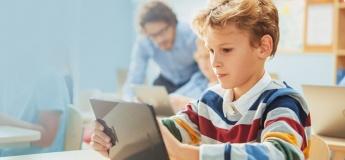 День открытых дверей для родителей и учащихся 5-11 классов