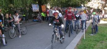 Велозабави