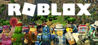 """Открытый урок """"Создание компьютерной игры на платформе Roblox"""""""