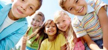 Семінар-практикум для батьків майбутніх першокласників
