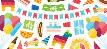 """День народження Центру """"Бебіко""""!!!"""