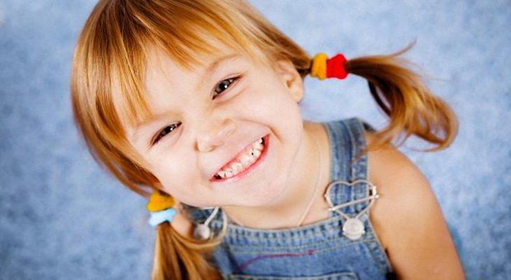 Набір в групу розвиваючих занять для діток віком 4-5 років