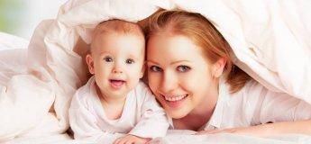 Щотижневі зустрічі  «Щаслива мама – щасливий малюк!»