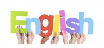 """Англійська для дітей у школі """"Flash"""""""