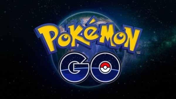 Бесплатный IT-квест «Pokemon GO»