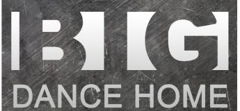 Big Dance Home