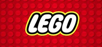 """Магазин конструкторів Lego """"Lvbrick"""""""