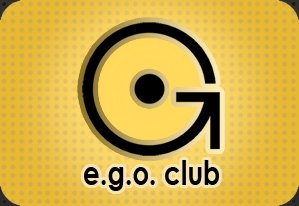 E.G.O. club