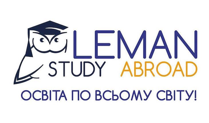 Leman Study Abroad