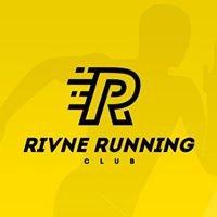 Rivne Running Club