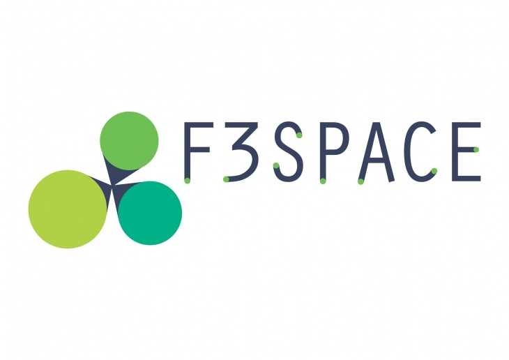 F3Space -  Family, Fun, Friends