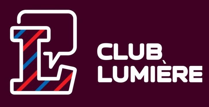 Club Lumière