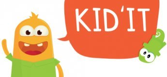 Kid'IT
