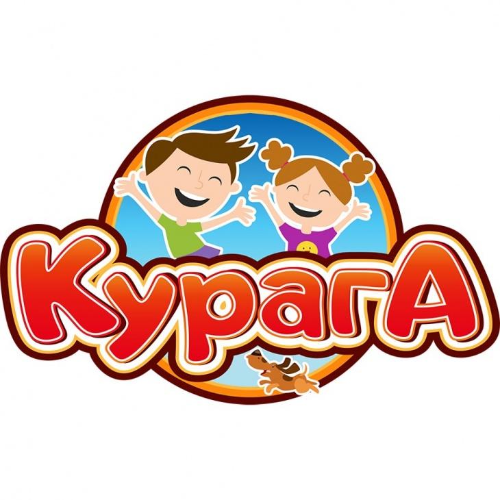 Курага - культурно-розважальний дитячий центр