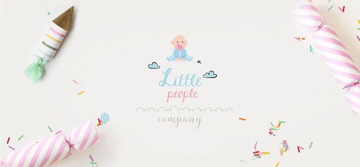 Детский развивающий центр little people