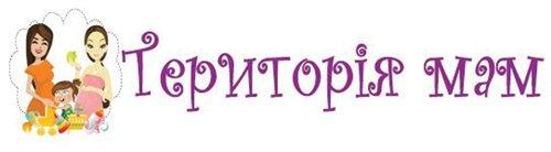Вінницька громадська організація «Територія мам»