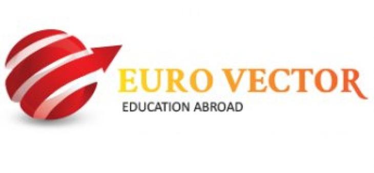 """Образование за рубежом """"EURO VECTOR"""""""
