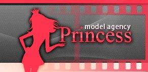"""Модельна агенція """"Princess"""""""