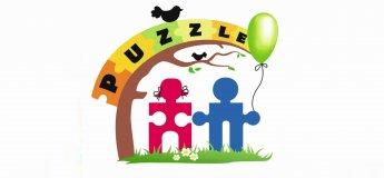 """Навчальний центр """"Puzzle"""""""