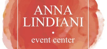 "Event Center ""Anna Lindiani"""