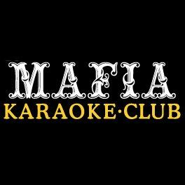 Караоке-клуб «Мафія»
