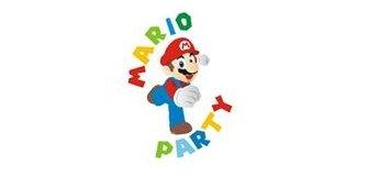 Студия авторских праздников  Marioparty