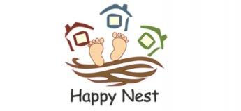 """Детский сад """"Нappy Nest"""""""