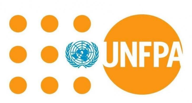 Картинки по запросу unfpa ukraine