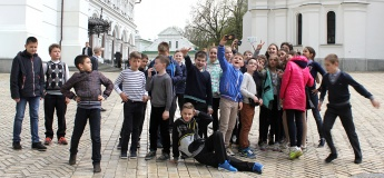 Національний Києво-Печерський історико-культурний заповідник