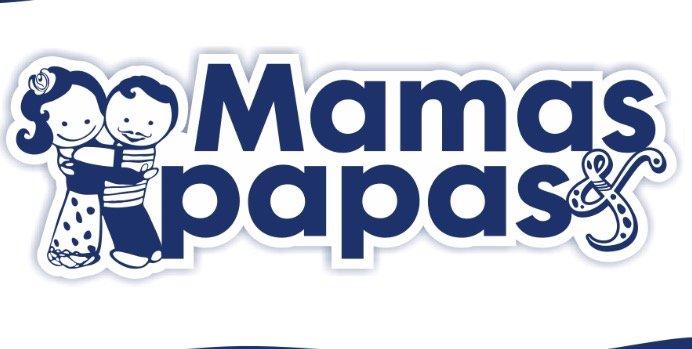 Mamas&papas