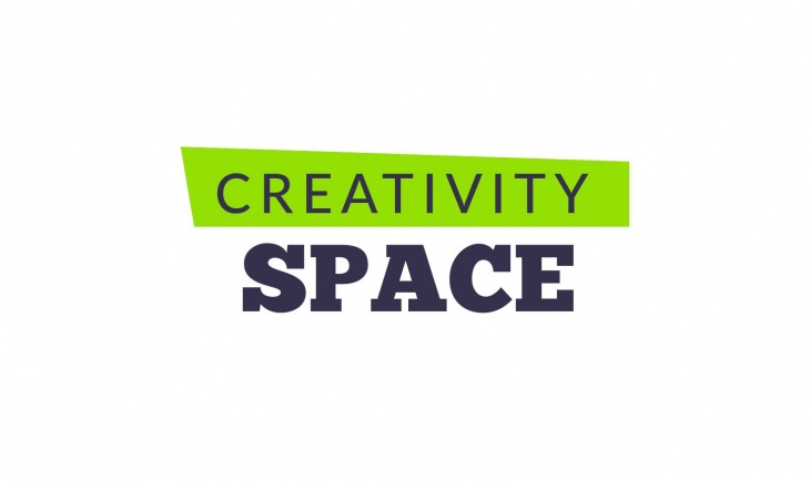 Creativity space
