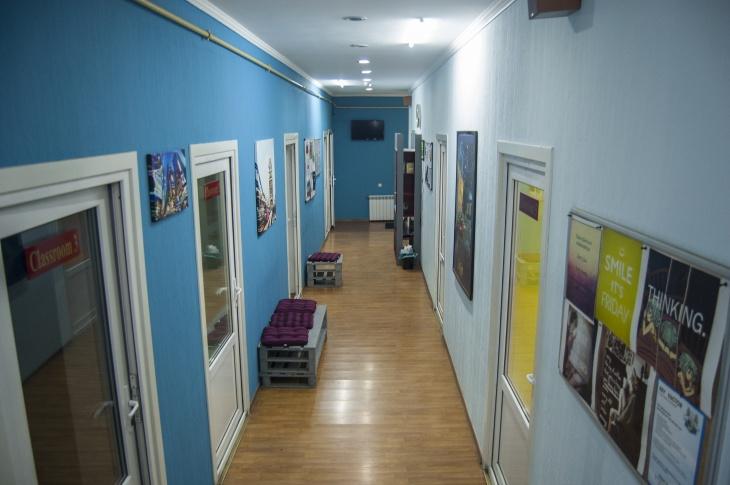 Key Factor Training Centre
