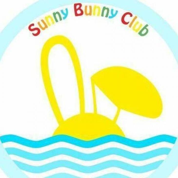 Sunny Bunny Club