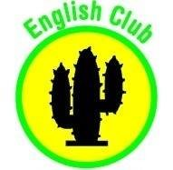 English Club Cactus