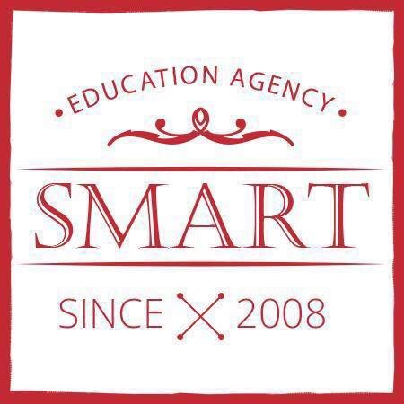 Smart Education Agency