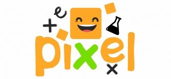 """Освітній простір Pixel, ментальна арифметика """"Indigo"""""""