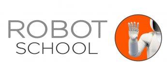 Robot School (Киев) - детская школа программирования и робототехники
